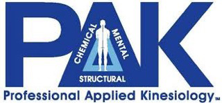 Professional Applied Kinesiology